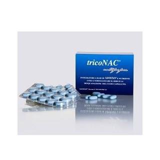TRICONAC 30CPR