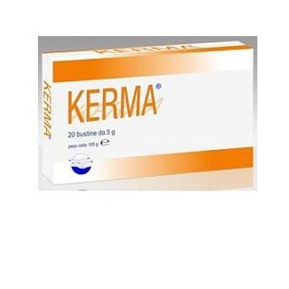 KERMA 20BUST