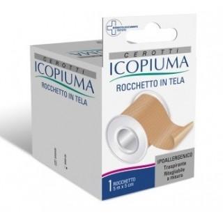 CER ROC ICOPIUMA CLAS 5X500CM
