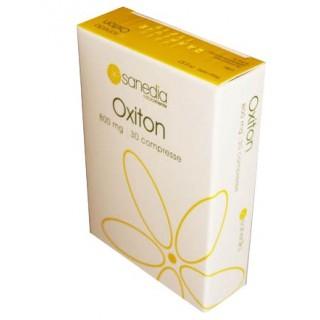 OXITON 30CPR