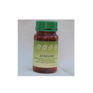 ACNELINE 60CPS
