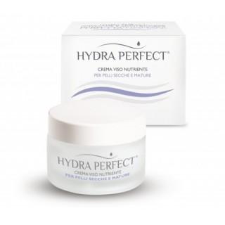 HYDRA PERFECT CR VISO NUTR50ML