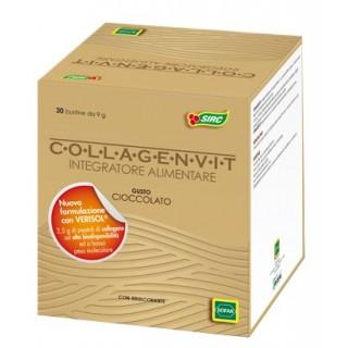 COLLAGENVIT CIOCCOLATO 30BUST