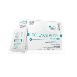 DEFENCE BODY DETOXHYDRA INTEGR