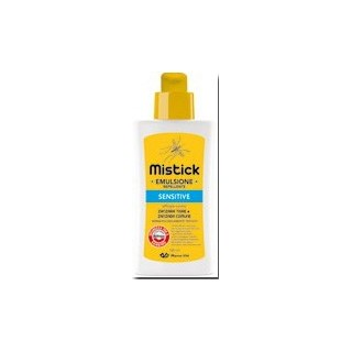 MISTICK SENSITIVE PMC 100ML