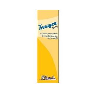TENAGEN FORTE LOZ CAP 50ML