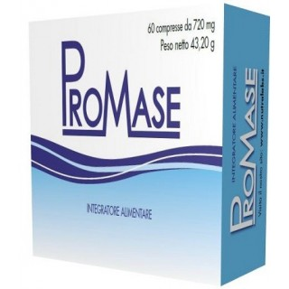 PROMASE 60CPR