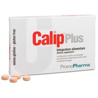 CALIP PLUS 60CPR