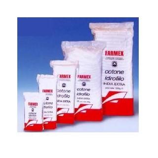 COTONE IDROF FARMEX INDIA 500G