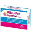 RIBES PET SYMBIO CANE 30PRL