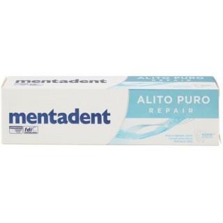 MENTADENT MAX P ALIT PURO DENT
