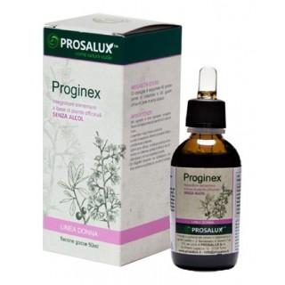 PROGINEX GOCCE 50ML