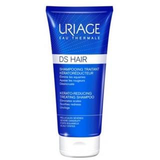 URIAGE DS HAIR SH CHERATORIDUT