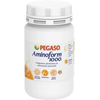 AMINOFORM 1000 60CPR