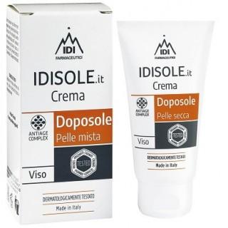 IDISOLE-IT DOPOSOLE PELLE MIST