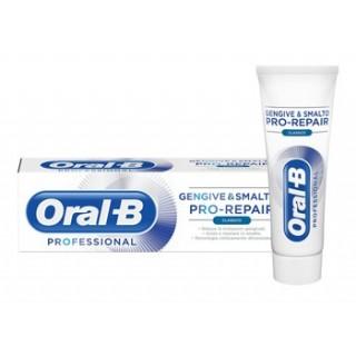 ORALB PRO REPAIR DENTIF 85ML
