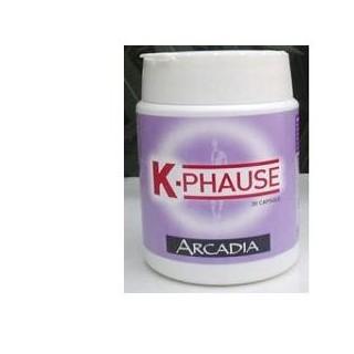 K-PHAUSE 30CPS
