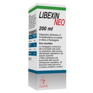 LIBEXIN NEO 200ML