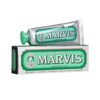MARVIS CLASSIC MINT 25ML