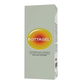 BOTTAGEL GEL LENITIVO 50ML