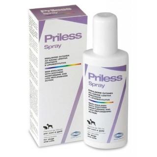 PRILESS SPRAY 150ML