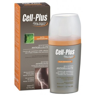 CELL PLUS AD BOOSTER ANTICELLU