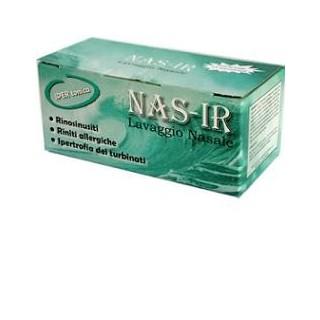 NASIR LAV NAS IPERT 8SAC+1BLIS