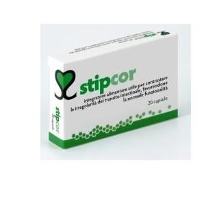 STIPCOR 20CPS