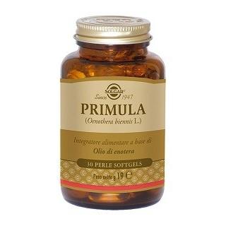 PRIMULA 500/50 GLA 30PRL