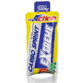 PROACTION CARBOSPRINT EX COLA