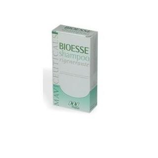 BIOESSE SH C/SERENOA REPENS125