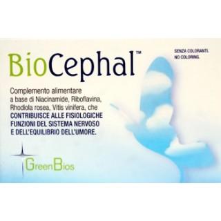 BIOCEPHAL 30CPS