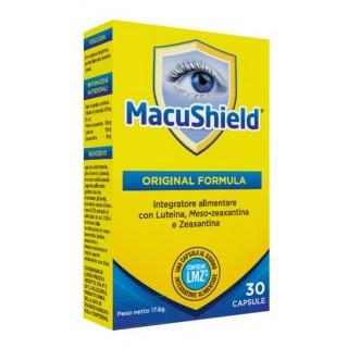 MACUSHIELD ORIGINAL FORMU30CPS
