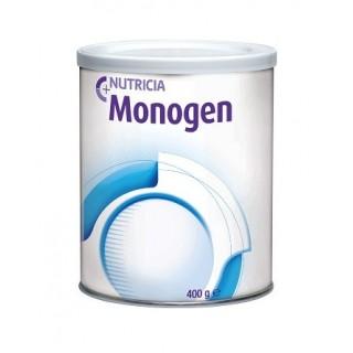 MONOGEN 400G