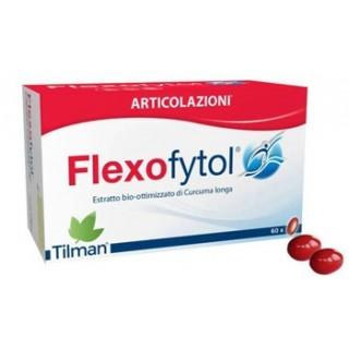 FLEXOFYTOL 60CPS