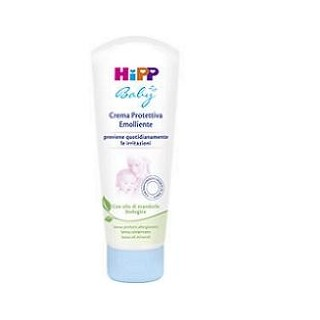 HIPP CREMA EMOLL 100ML