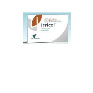 IRRICOL 30CPS