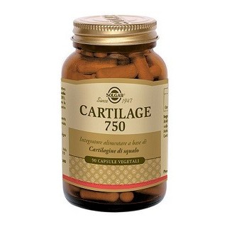 CARTILAGE 750 90CPS