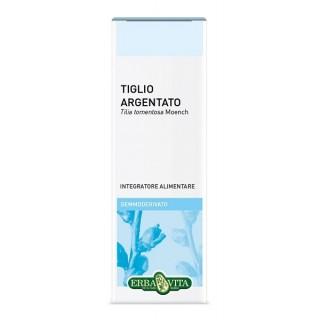 GEMMODERIVATO TIGLIO ARG 50ML