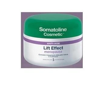 SOMAT C LIFT EF MENOP 300ML