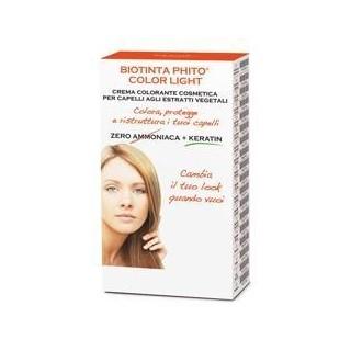 BIOTINTA PHITO LIGHT 06 CAST R