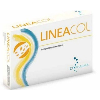 LINEACOL 30CPS