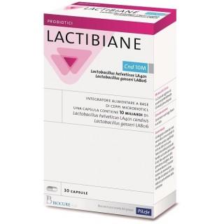 LACTIBIANE CND 10M 30CPS