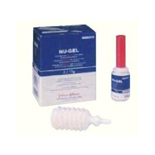 NUGEL FLUIDO IDROGEL 15G 5PZ