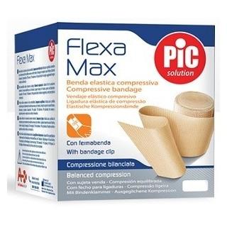 BENDA PIC FLEXAMAX CM12X7M