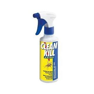 CLEAN KILL EXTRA 375ML