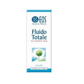 EOS FLUIDO TOTALE 200ML