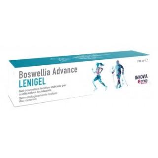 BOSWELLIA ADVANCE LENIGEL100ML