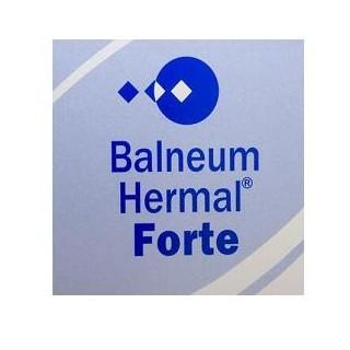 BALNEUM HERMAL FT BAGNO 500ML