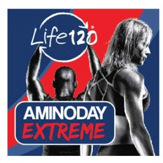 AMINODAY EXTREME 150CPR